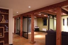 basement-refinishing-in-massachusetts-connecticut