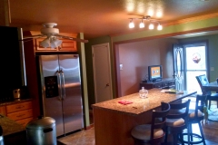 kitchen-remodel-springfield-enfield-tolland-suffield-connecticut-massachusetts