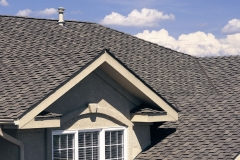 roof-and-shingle-replacement-connecticut-massachusetts