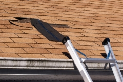 home-repairs-emergency-repairs-roof-connecticut-massachusetts