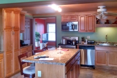 springfield-kitchen-remodel-massachusetts