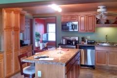 springfield-kitchen-remodel-massachusetts