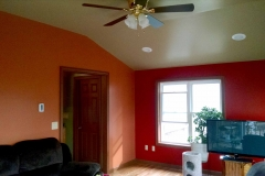 springfield-massachusetts-living-room-remodel