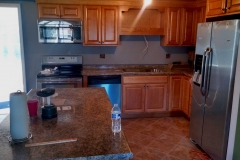 kitchen-cabinet-replacement-connecticut-massachusetts
