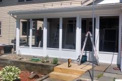 sun-room-addition-windows-massachusetts-ellington-connecticut