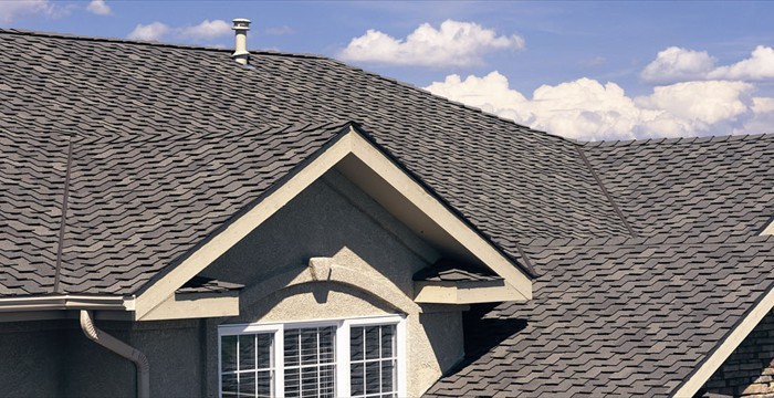 Roofing...